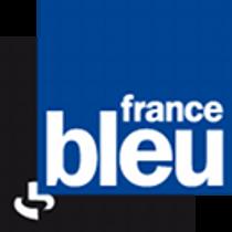 radioFranceBleuArmorique210x210