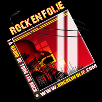 Rock en folie