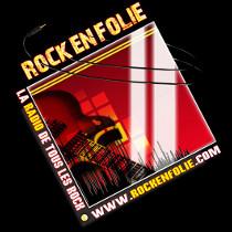 Rock en folie