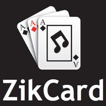 ZikCard