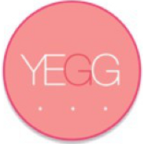 Yegg Mag